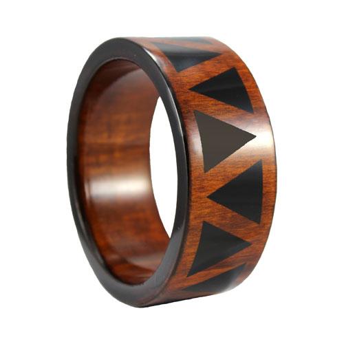 flat-wooden-bangles-bracelets-cairo-caramel