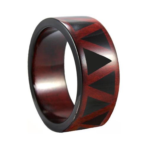 flat-wooden-bangles-bracelets-cairo-cherry