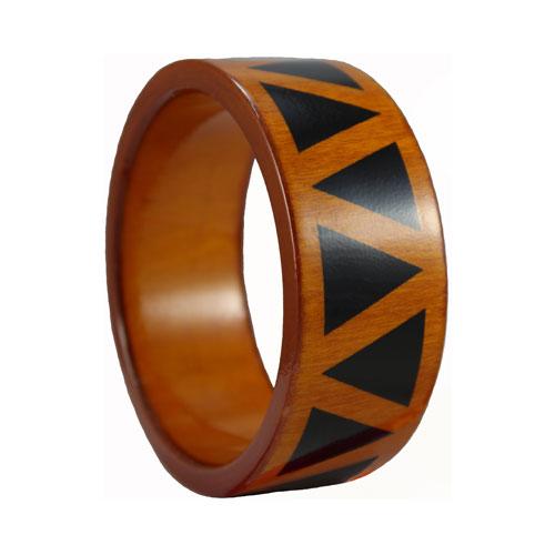 flat-wooden-bangles-bracelets-cairo-honey