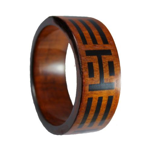 flat-wooden-bangles-bracelets-mika-caramel