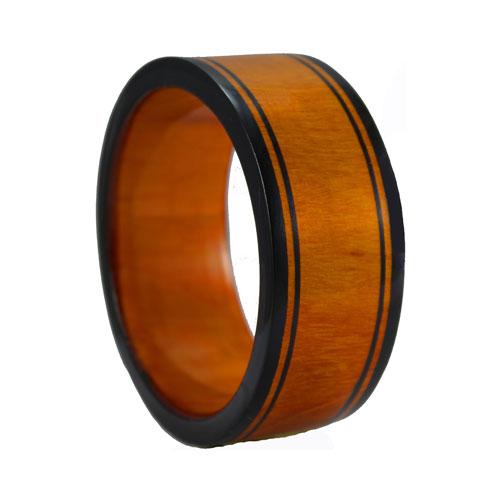 flat-wooden-bangles-bracelets-regent-honey