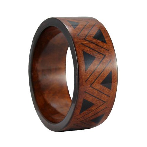 flat-wooden-bangles-bracelets-trapeze-caramel1