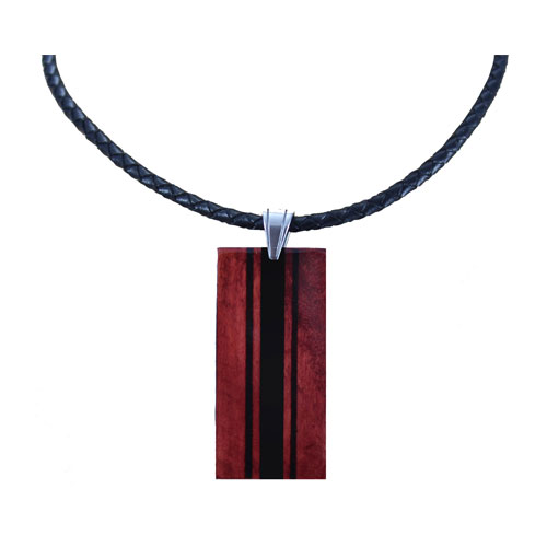 mens-pendant-gt-stripe-cherry