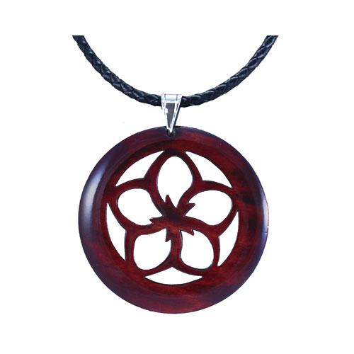 pendant-flora-cherry