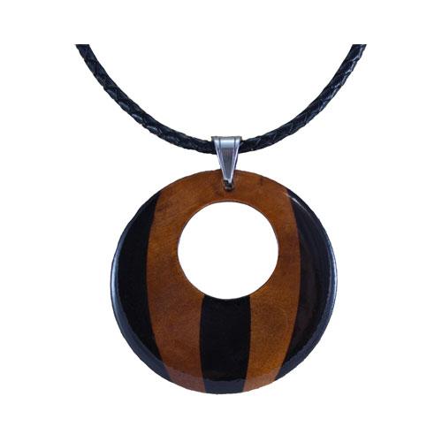 pendant-necklace-bumble-caramel