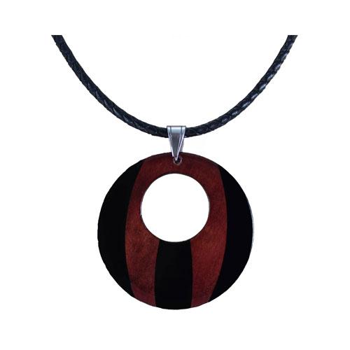 pendant-necklace-bumble-cherry