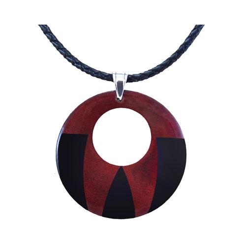 tribal-pendant-cherry